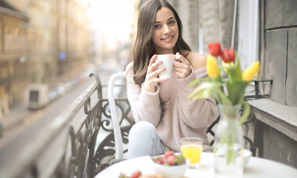 Alimentos que no deben faltar en tu desayuno
