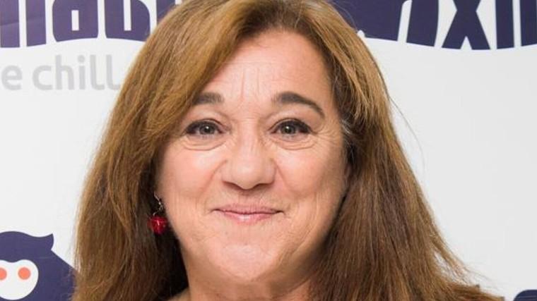 La verdad sobre el dolor de Blanca Fernández Ochoa