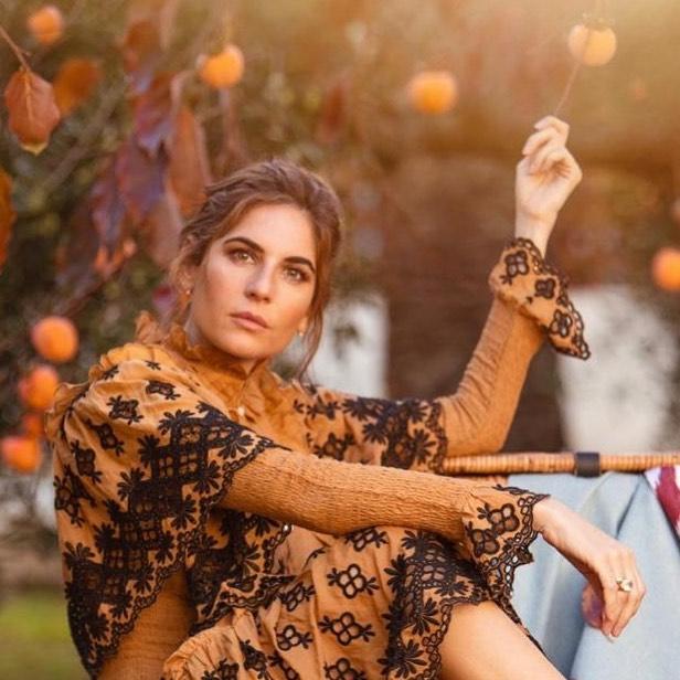 Lourdes Montes