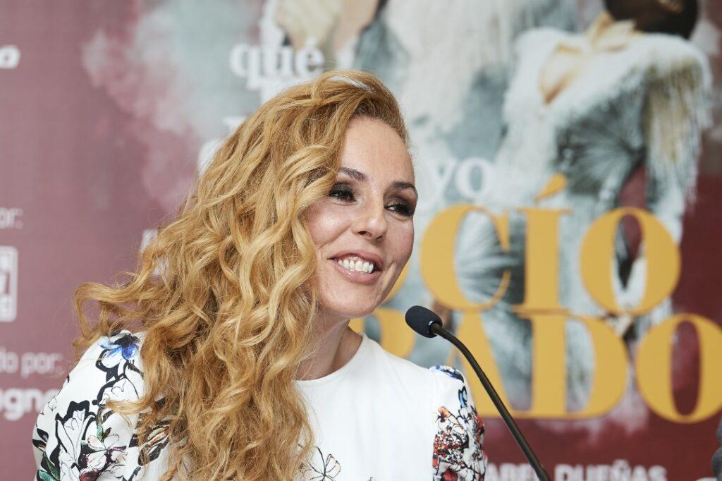 José Antonio, el marido de la hermana de Rocio Jurado, nos descubre la verdadera cara de Rocío Carrasco