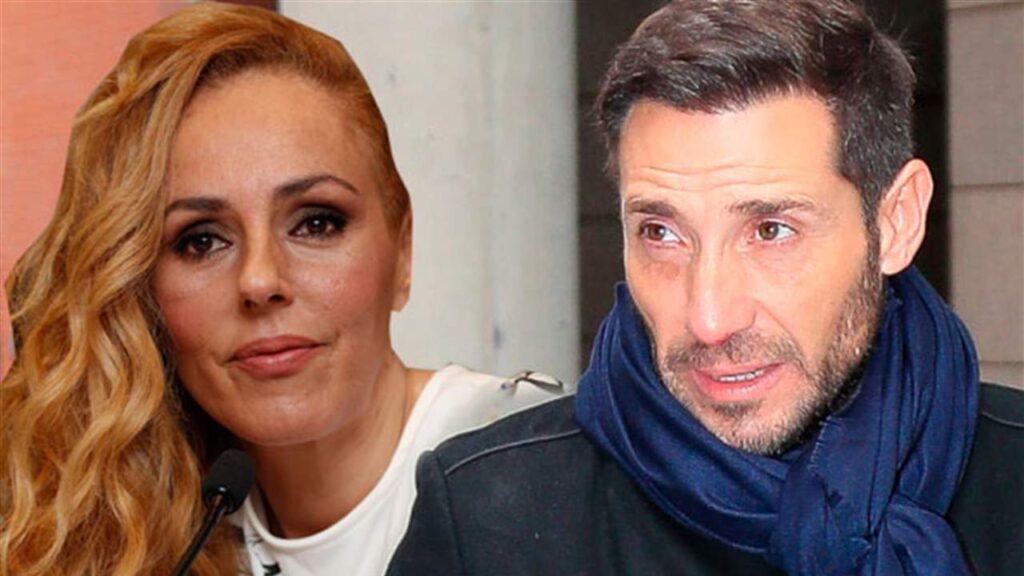 Antonio David Flores demanda a la productora de la docuserie de Rocío Carrasco