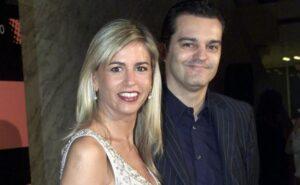 Ramón García y Patricia Cerezo, separación después de casi 25 años casados